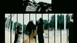 Ромео и Джульетта - Короли ночной Вероны (по-русски)