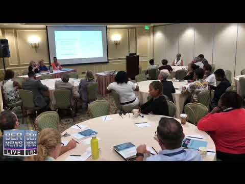 Vacation-Home Owners Discussion at BTA Summit, Oct 15 2019