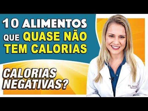 dieta saudavel de 1000 calorias por dia
