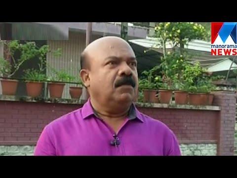 Actor Pradeep Kottayam about movies that changed his career   | Manorama News