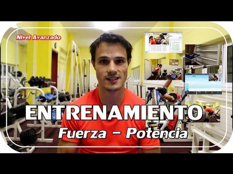 entrenamiento-fuerza---potencia-para-ciclismo-(nivel-avanzado)