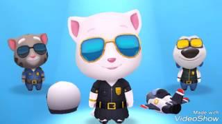 Download Том Бег За Золотом:Полицаи (Пародия Mozgi-Полицаи) Mp3 and Videos