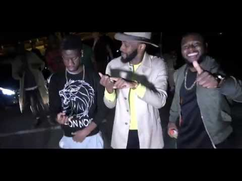 Franglish Ft Abou Tall , Abou Debeing - OH SHIT #AKTSKG