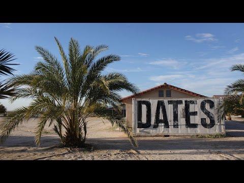 Dating Yuma AZ