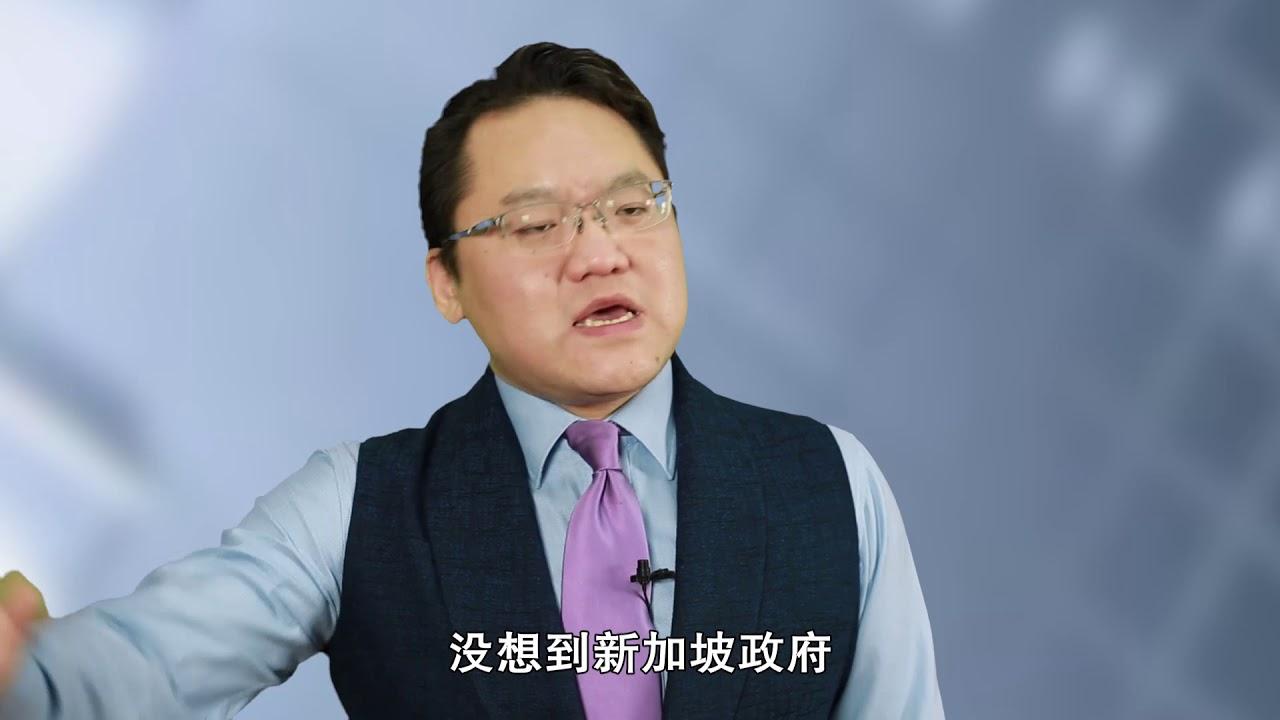 """台湾人来大陆工作有个新名字,与""""菲佣""""齐名,到底叫啥?"""