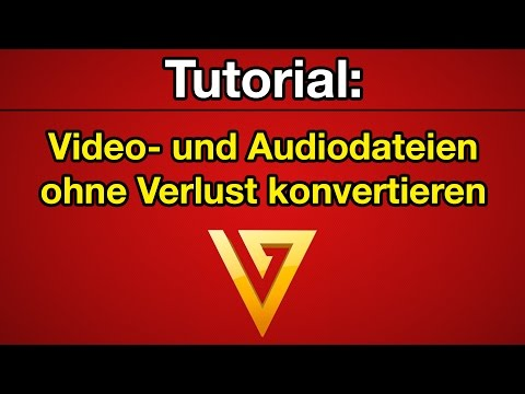 [Tutorial] Freemake-Video Converter [GER/Deutsch] | Doovi