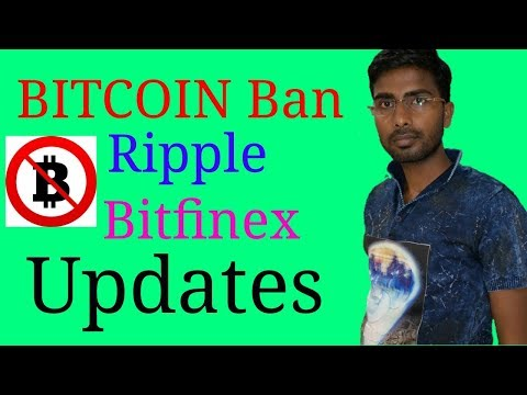 CRYPTO NEWS #057 || BITCOIN BAN, THAINLAND BANK, UAE TRADING, CITY BANK, SAUDI  BANK, MALAYSIA.