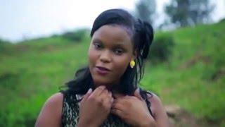 Nindauga ni Wega by Mary Wanjiru