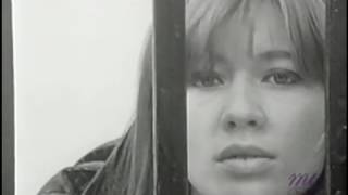 Françoise Hardy - However Much
