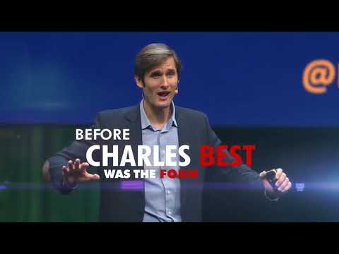 World Best Inspiration Video About World Famous People His_Her Past Life HD - Top Ten