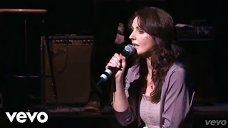 Julienne Taylor - Julienne Taylor - Your Song (Live at the Lyric)