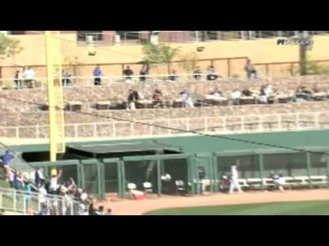 3/24/11: MLB.com FastCast