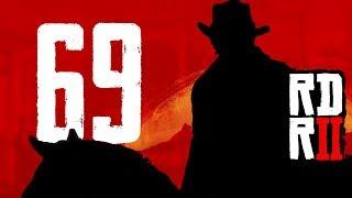 Koniec. | Red Dead Redemption 2 [#69][FINAŁ]