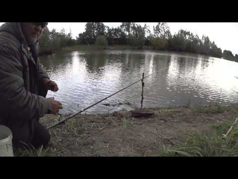 секрет место рыбалка евгений из омска видео бесплатно