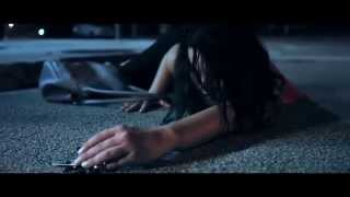 Miami Short Film : Wynwood Kill Her
