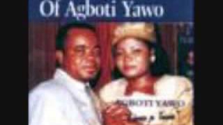 music Togolaise: Ele Boto