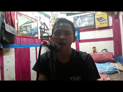 Karaoke @ Mungkin Nanti