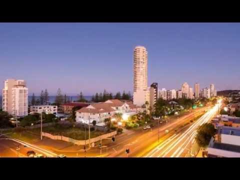 The Penthouse - Miami One