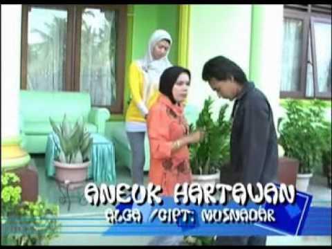 Lagu Aceh Alga   Aneuk Hartawan