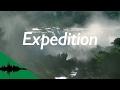 Capture de la vidéo Expedition - Official Music Video