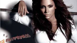 Jennifer Lopez - Whippin My Hair - (Unreleased Song) + Lyrics