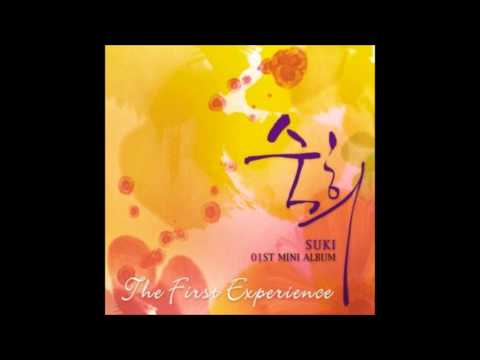 One Love - Suki (With Lyric and Mp3)