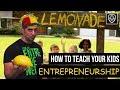 Popular Videos - Entrepreneurship & Patrick Bet-David