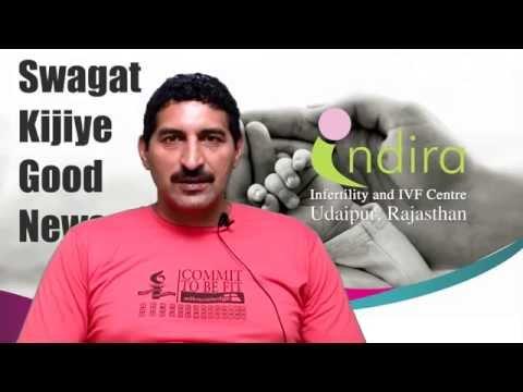 test-tube-baby-center---ivf-journey---fertility-treatment
