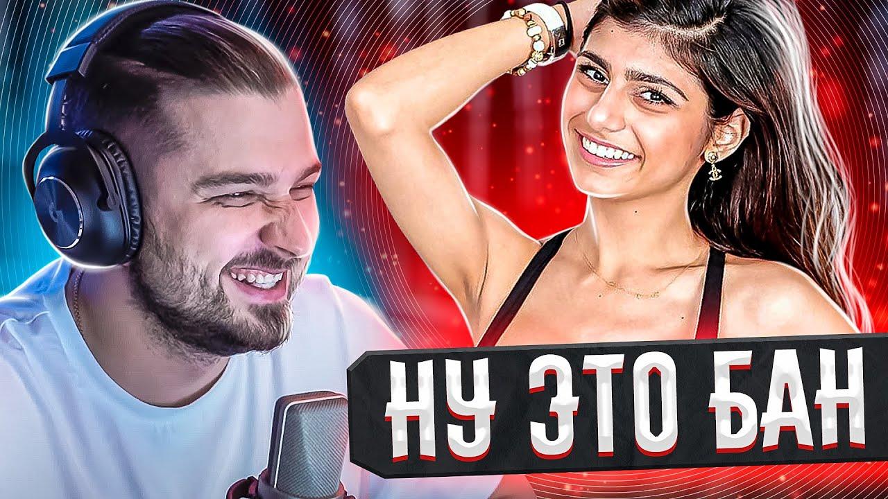 HARD PLAY СМОТРИТ ТЕМНАЯ СТОРОНА 15 МИНУТ СМЕХА ЛУЧШИЕ ПРИКОЛЫ ИЮЛЬ 2020