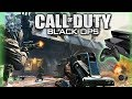 Black Ops 1 Remastered ! When?......And Do You Think It Will Happen?