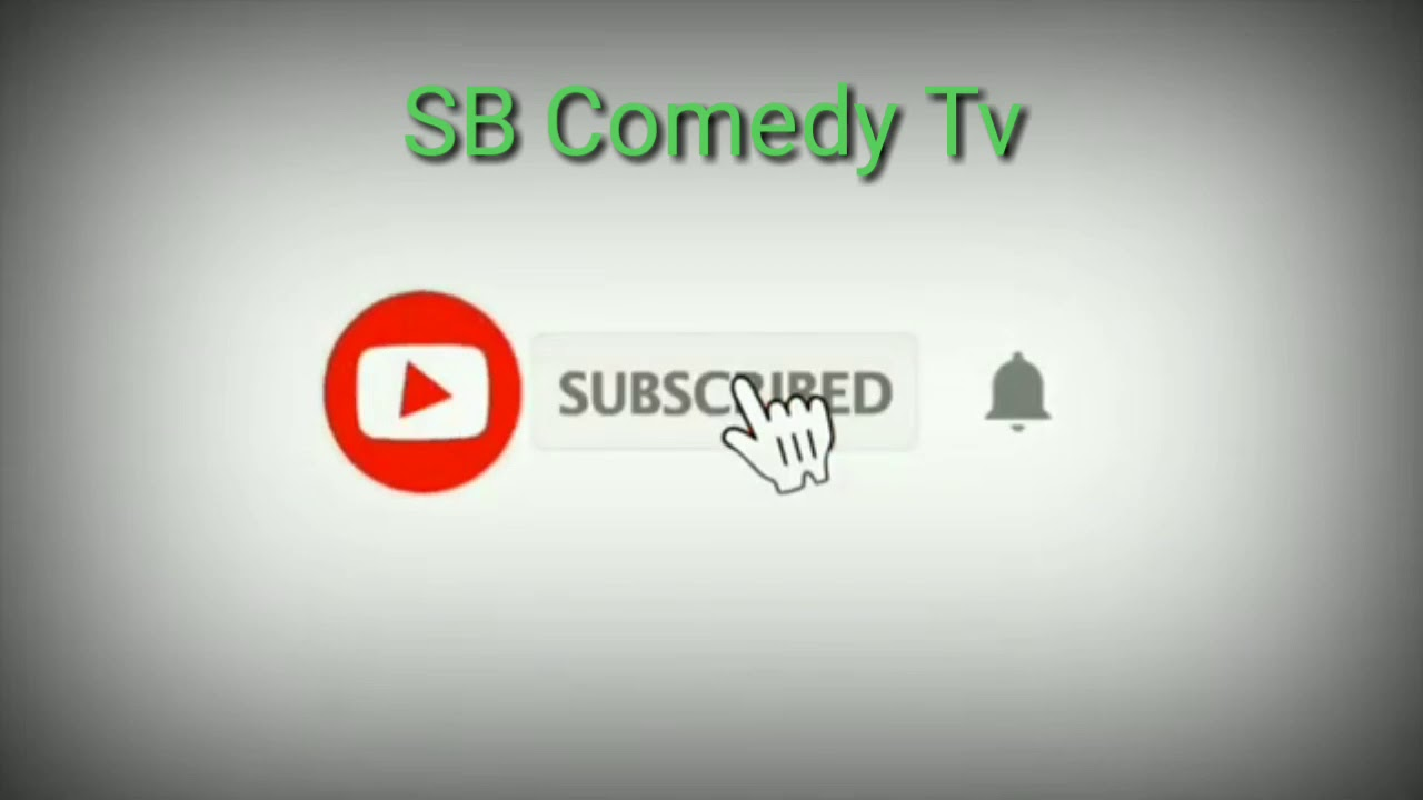 Download SB Comedy Tv ___ SUBSCRIBE NOW