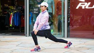 RUNNDERS WILL -持田香織-:http://bit.ly/1tEAueT ホノルルマラソン2...