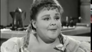 Video The Beverly Hillbillies - Season 2, Episode 17 (1964) - The Girl from Home - MURIEL LANDERS download MP3, 3GP, MP4, WEBM, AVI, FLV Juni 2018