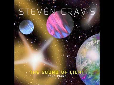 Steven Cravis - Reunion (The Sound of Light)