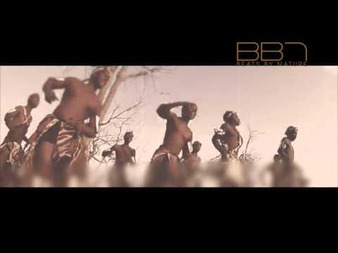 FutureFro Afrobeats Instrumental  FREE Download