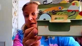 Download Svg Cuts Tackle Fishing Box Card Youtube