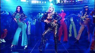 Madonna - God Control (It's a Celebration Video Version)