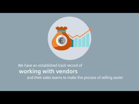 Understanding Vendor Finance