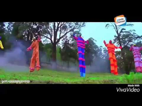 charlie theme song  malayalam movieinstmank