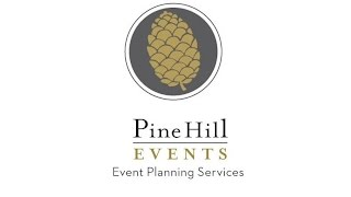 Pine Hill Events Promotional Video