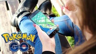 Die 6 gruseligsten Pokémon Go Vorfälle | MythenAkte