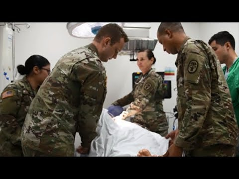 DEPARTMENT OF CLINICAL INVESTIGATION TRIPLER ARMY MEDICAL CENTER UNITED STATES ARMY PACIFIC