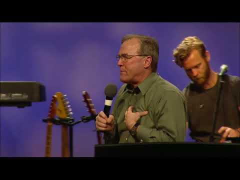 Resources - Forerunner Christian Fellowship