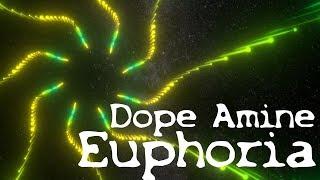 dope amine euphoria original mix