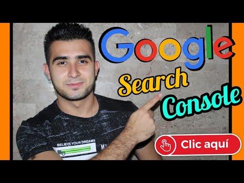 google-search-console-tutorial-2019---tutorial-completo-de-webmasters-tools