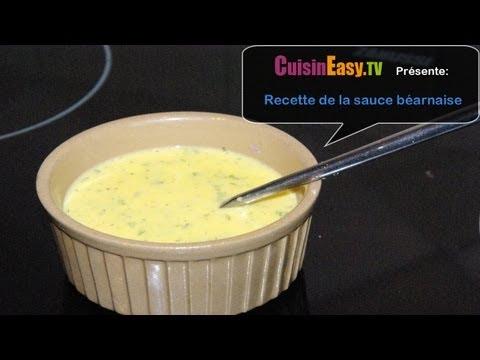 recette-de-la-sauce-béarnaise-simple-et-rapide