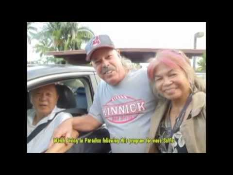 KTA Seniors Living In Paradise March 2015 - 5 of 5