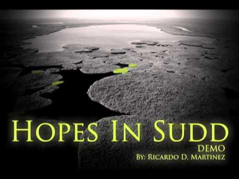 Hopes in Sudd (demo)