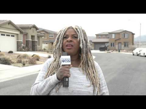 This is How We Roll Palmdale! With Ruth and Kery - Ep. 7,