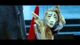 Пикник - Кукла с человеческим лицом